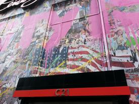 guetta-mural.275x206h