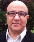 Hamid Belkhodja